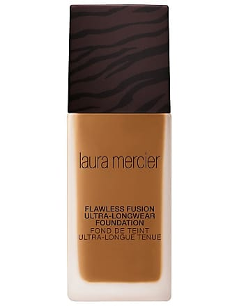 Laura Mercier Nr. 5N2 - Hazelnut Foundation 30ml