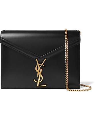 a3e38fadb84 Saint Laurent Cross Body Bags for Women − Sale: up to −49% | Stylight