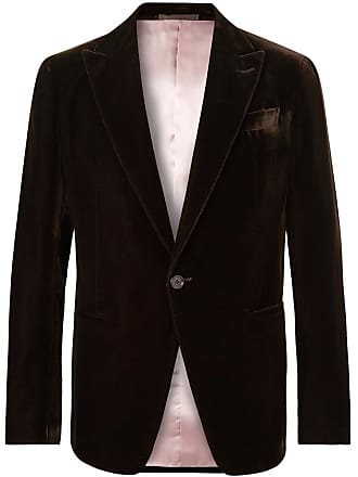 08c6f76ec32 Tuxedos (Casual) − Now: 10 Items up to −50% | Stylight