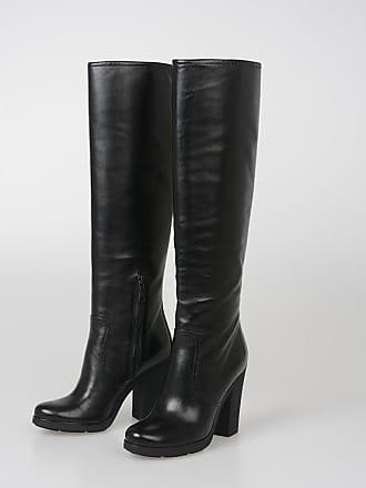 Prada Schuhe für Damen − Sale  bis zu −60%   Stylight 07906de011