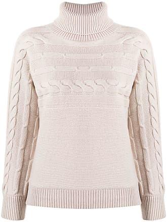 PESERICO Suéter de tricô - Neutro