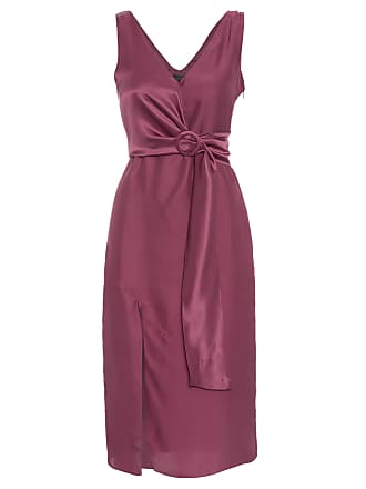f08655e0c Vestidos Transpassados − 570 produtos de 10 marcas | Stylight