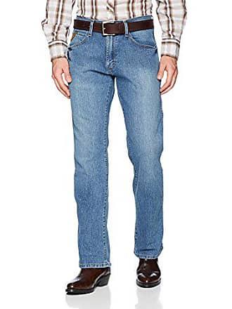 8e07835ad4d4 Ariat Mens M4 Rebar Low Rise Boot Cut Stretch Jean