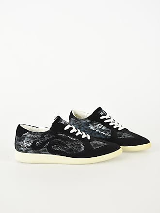 Just Cavalli Low COPENAGHEN Sneakers size 40