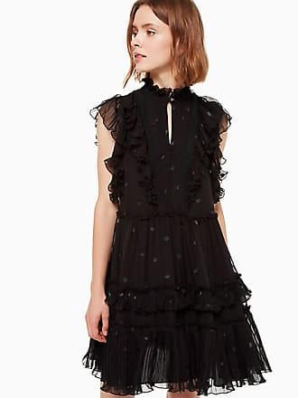 6a5886533ca96 Kate Spade New York® Dresses: Must-Haves on Sale up to −40% | Stylight