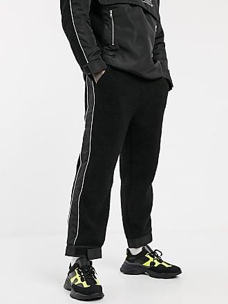 Homewear pour Hommes Boohooman | Shoppez les jusqu'à −65