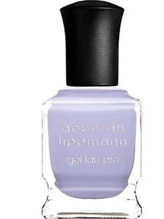 Deborah Lippmann Nails Nail Polish Spring 2020 Gel Lab Pro Basic Fallin 15 ml