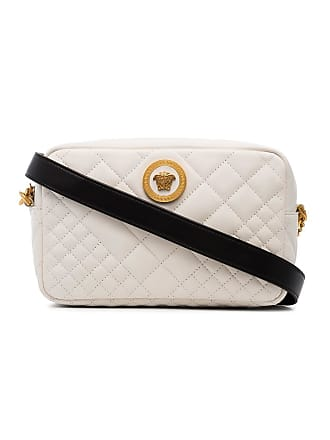 1be7a8098 Versace® Bolsas Transversais: Compre com até −30% | Stylight