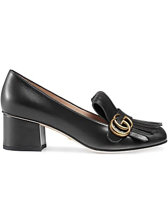 28a441d6d Sapatos Gucci Feminino: 109 Produtos | Stylight