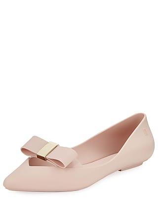 762b8526256 Zapatos de Melissa®  Compra hasta −56%