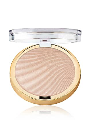 Milani Cosmetics Milani | Strobelight Instant Glow Powder | In Afterglow | Highlighter