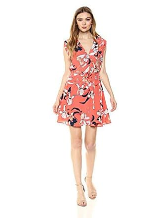 Yumi Kim Womens Soho Mixer, Orchid Blush Coral Small