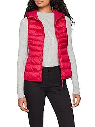 Only Onltahoe Shimmer Waistcoat CC Otw ff37db85acfa