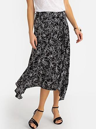 9fa91a7b2f34b Asymmetrische Röcke Online Shop − Bis zu bis zu −64% | Stylight