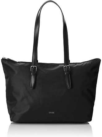 c560470a0e7a8 Bree® Bags  Must-Haves on Sale at £28.13+