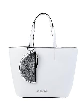 aef01dfe0b Sacs Calvin Klein : 679 Produits | Stylight