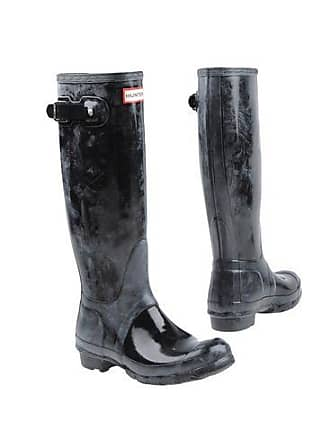 9df9e41e8 Hunter Boots for Women − Sale: up to −50% | Stylight
