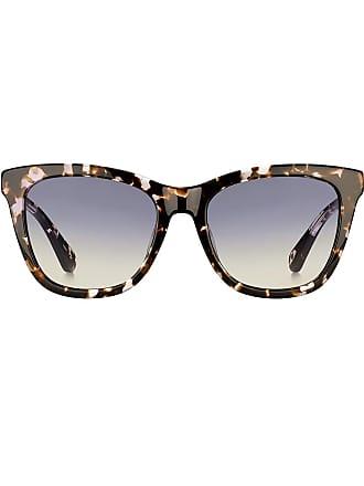 98b8ae088 Kate Spade New York® Moda: Compre agora com até −40%   Stylight