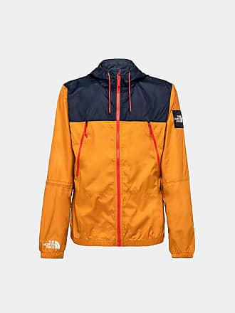92d43705b7 Vêtements The North Face® : Achetez jusqu''à −63%   Stylight
