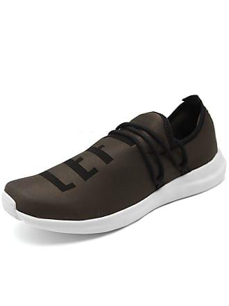0fc02acf2e Sapatos de FiveBlu®  Agora com até −80%