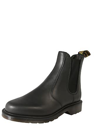 bea644697f29 Chelsea Boots von Dr. Martens®  Jetzt bis zu −58%   Stylight