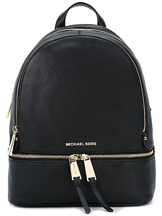 Michael Michael Kors Rhea backpack - Black