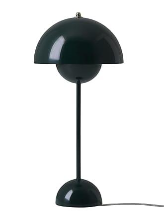 &tradition ILLUMINAZIONE - Lampade da tavolo su YOOX.COM
