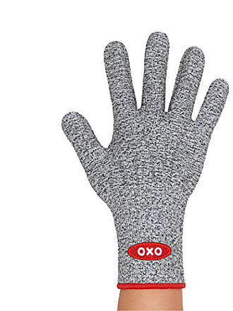 Oxo Good Grips Cut Resistant Glove - Medium