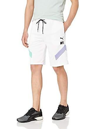 e3d6e70235 Puma Pants for Men: Browse 365+ Items   Stylight