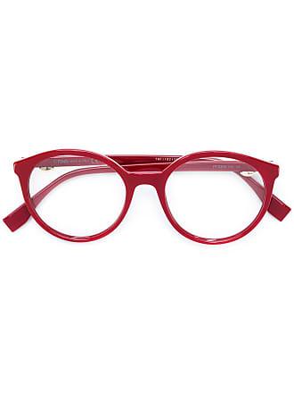 9753f3a92 Óculos De Sol Feminino em Vermelho: Agora com até −50% | Stylight