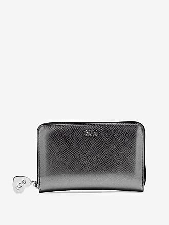 gum essential lm small size wallet