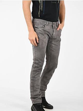 Diesel BLACK GOLD Jeans EXCESS-SELVEDGE 17cm Größe 27