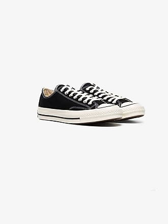 f76489ff7e93 Converse Converse All Stars for Men  Browse 1073+ Products