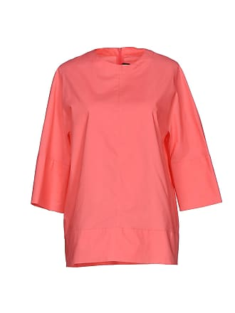 12f7a8dff Pink Blouses: 144 Products & up to −59% | Stylight