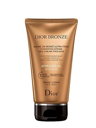 Dior Bronze Airbrush, 5.0 oz