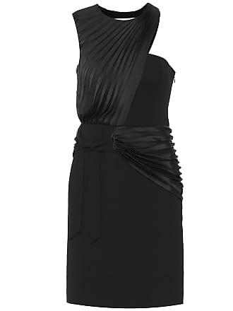 Victoria Beckham Pleated dress