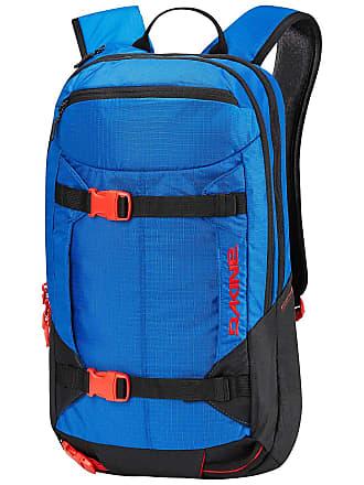 f43f77cdedcd6 Dakine Taschen für Herren  26+ Produkte bis zu −33%