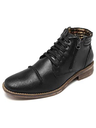 5ee6a95e9 Sapatos de Mariner®: Agora com até −66%   Stylight