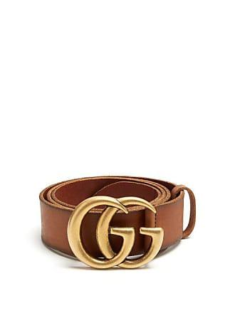 8add119da2063 Gucci Belts for Men: 237 Items | Stylight