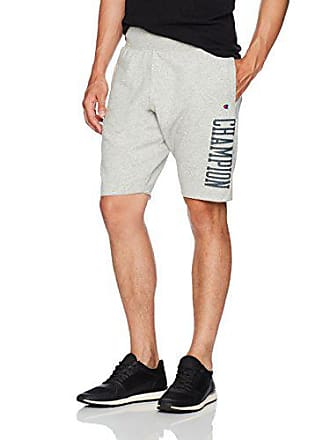 82e847168c51 Men s Champion® Shorts − Shop now up to −32%