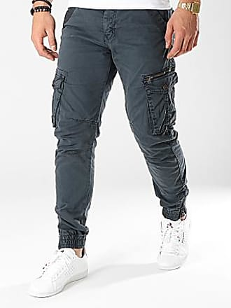Pantalons Cargo (Casual) − Maintenant   2363 produits jusqu  à −60 ... 251e1e0ef95