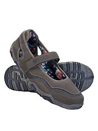 9ddfb47aba4cae Mountain Warehouse Magda Schuhe für Damen - Schuhe