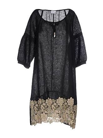 Abbigliamento La Fabbrica del Lino®: Acquista fino a −63%   Stylight