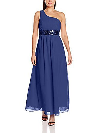 3ba22290d5563c My Evening Dress Lange Damen One Shoulder Kleider Pailletten Abendkleider  lange Ballkleider Brautjungfern elegante Maxikleider Kleid