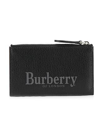 101b3079da Accessori Burberry®: Acquista fino a −55%   Stylight