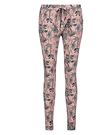 96f63d32d180ae Hunkemöller Pyjamas: Sale ab 16,99 € | Stylight