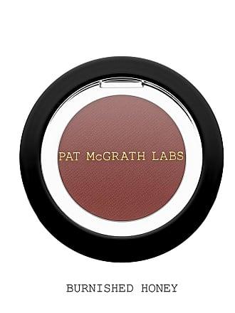 Pat McGrath Labs PAT McGRATH EYEdols Eye Shadow Burnished Honey (Mahogany Suede)
