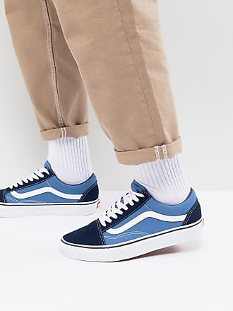 62a445ceaf09bd Skate Shoes − Now  2103 Items up to −34%