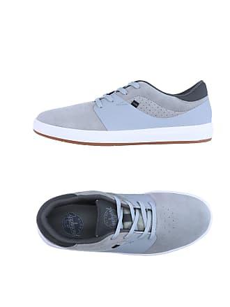 4170c6e2b86 Globe® Låga Sneakers: Köp upp till −26% | Stylight