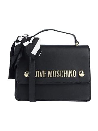 c4171c8c2e Borse Moschino®: Acquista fino a −69% | Stylight